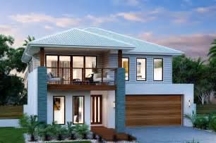 split level designs terrific split home designs pictures design ideas dievoon
