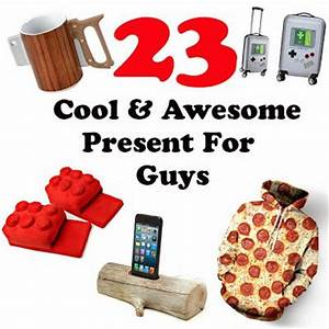 36 best images about 18th Birthday Presents For Boys on