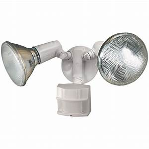 Best outdoor security light with motion sensor 2016 2017 for Outdoor motion sensor lights stay on