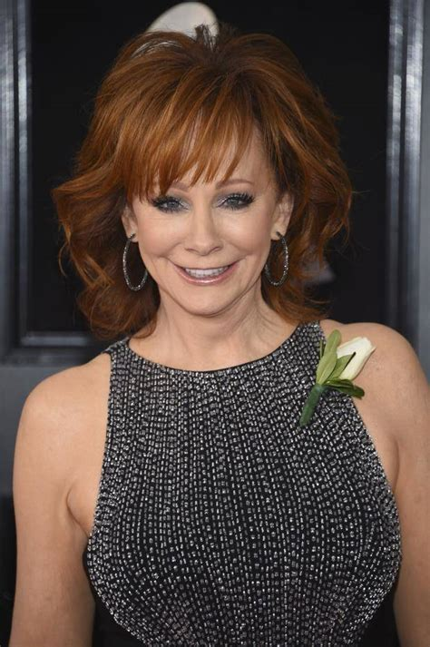 reba mcentire singing video reba mcentire talks about her new gig as kfc