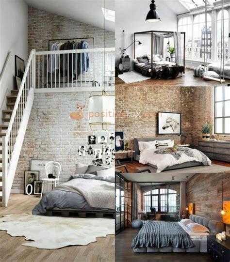 Modern Loft Bedroom Design Ideas by Best 50 Loft Ideas Loft Interior Design Ideas With Best