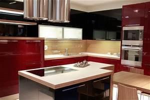 Entreprise menuiserie 74 à Aubervilliers Devis en ligne construction maison bois entreprise peogso