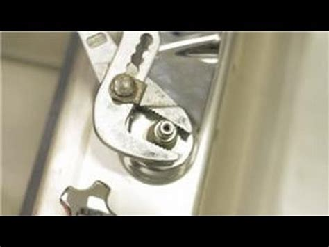how to stop a dripping sink kitchen sink faucets how do i stop a leaking faucet