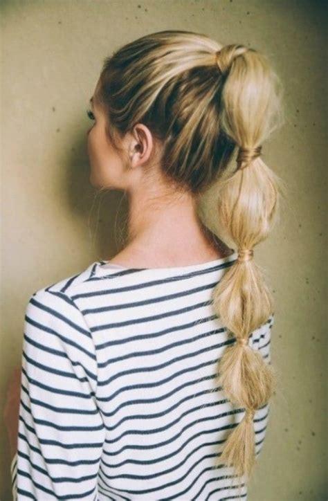 trendy hairstyles  haircuts  teenage girls