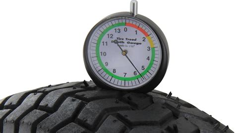Guide To Tyre Pressure Monitoring Systems And Sensors