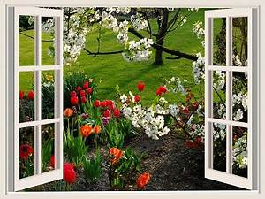 Wasser Am Fenster : der patient am fenster eine geschichte zum nachdenken ~ Eleganceandgraceweddings.com Haus und Dekorationen