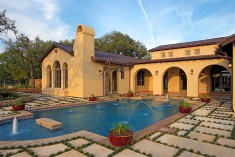 projects vanguard studio  austin texas architect