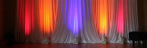 theater drapes and stage curtains major theatre theater curtains stage curtains theater