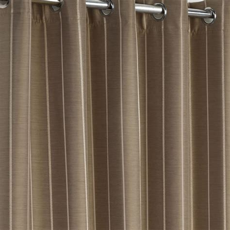 Thermal Curtain Liner Eyelet by Thermal Blackout Curtain Lining Eyelet Curtain
