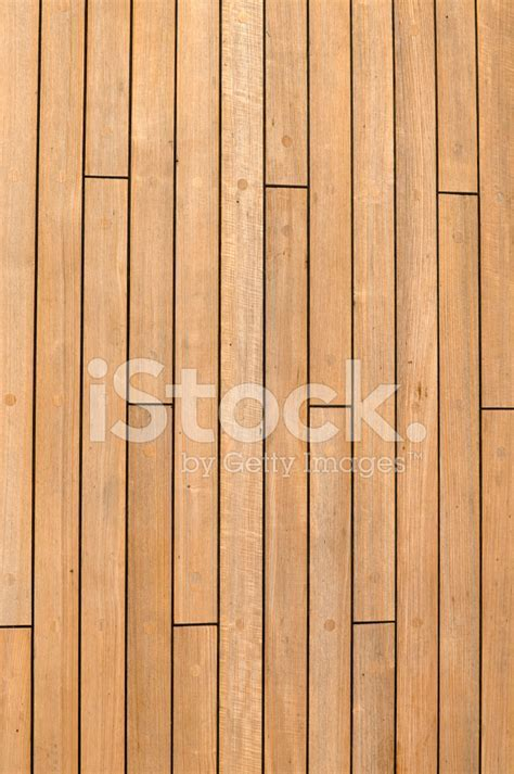Wooden Ship Deck Background Stock Photos   FreeImages.com