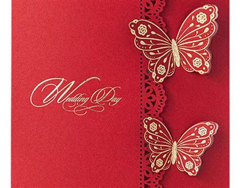 Wedding Indian Cards Beautiful Invitation With Wedding
