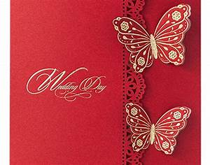 wedding indian cards beautiful invitation with wedding With personalised wedding invitations online india