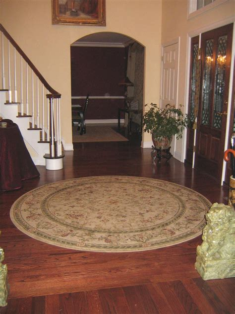 large contemporary rugs all contemporary design modern contemporary rugs