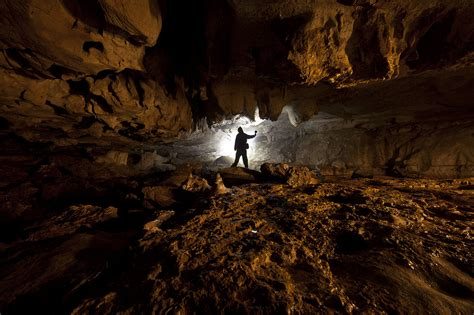 the cave and the light plato s allegorical cave a christian view vc voices
