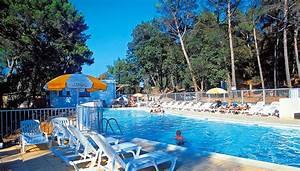 Camping avec piscine a la seyne sur mer for Camping arcachon avec piscine couverte 6 camping avec piscine 224 la seyne sur mer