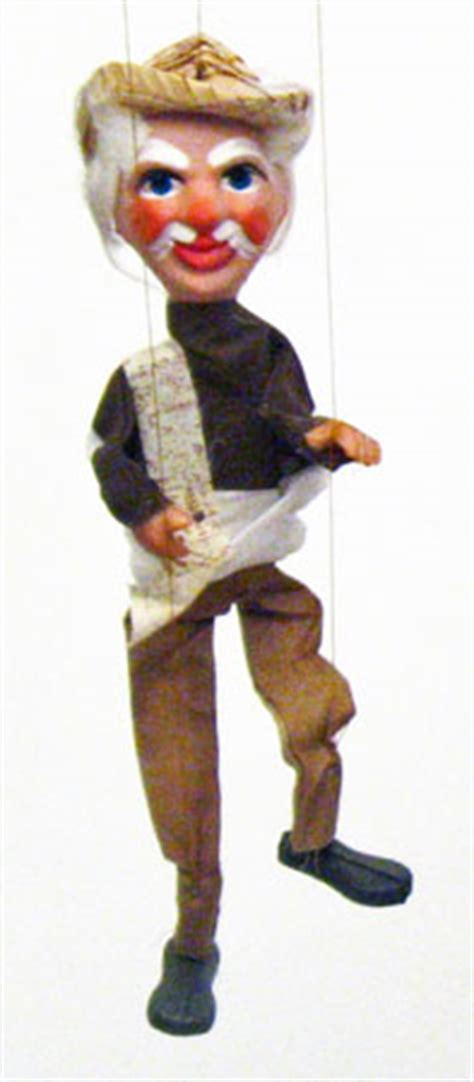 authentic mexican marionette puppets fiesta party