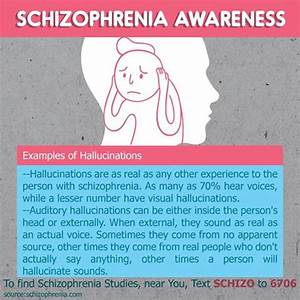 Examples of hallucinations (picture) - DX'd - Sz/SzA ...