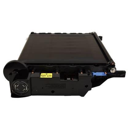 hp color laserjet 5550dn hp color laserjet 5550dn image transfer belt etb kit