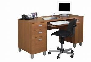 Cheap Computer Desk