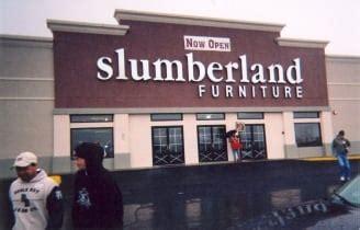 Furniture Stores Near Joplin Mo