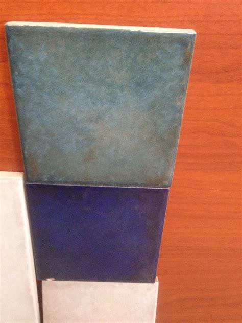 piastrelle 10x10 bagno piastrelle rivestimento bagno o cucina ristruttura e