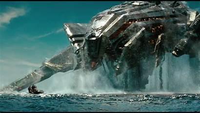 Battleship Spaceship Desktop Wallpapers Screensaver Ship Screensavers
