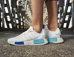 Adidas Originals lança novo pack de tênis NMD MODA SEM CENSURA BLOG DE MODA MASCULINA