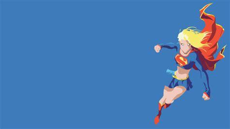 Anime Vector Wallpaper - vector wallpaper impremedia net
