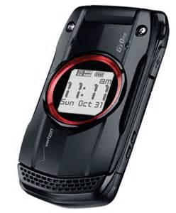 Verizon Casio Flip Phone Waterproof Rugged