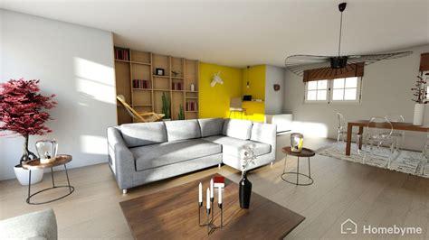 Home By Me 3d : Le Village Du Design Contemporain