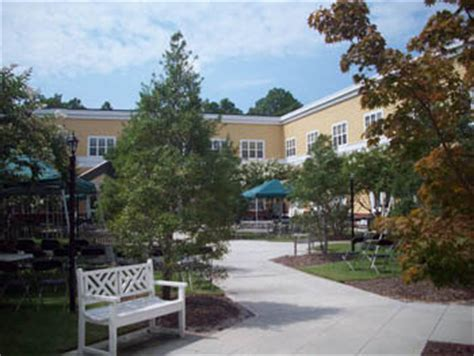 Assisted Living Facilities In Wilmington, North Carolina. All 3 Credit Scores And Reports. Oak Hill Funeral Home Kingsport. Symptoms Of Erectile Dysfunction. University Of Virginia Tours. Laser Spine Surgery Arizona Find A Hyundai. Building Cleaning Business Best Massages Nyc. Certification In Business Management. Car Window Tint Houston Allianz Annuity Rates
