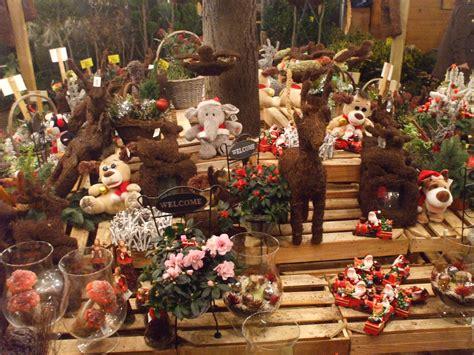 manchester christmas markets 5 dutch flower man