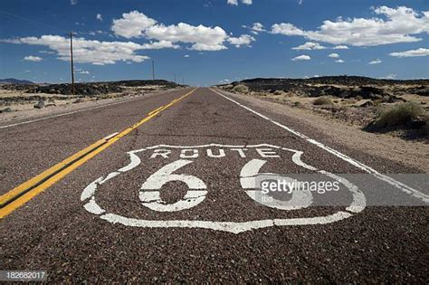 Route 66 Stock Photos And Pictures Getty Images Route 66 Stock Photos And Pictures Getty Images