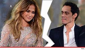 Marc Anthony And Jennifer Lopez Kids 2013 | www.imgkid.com ...