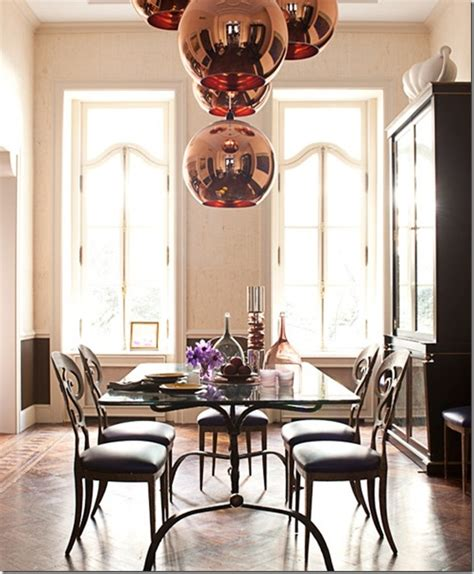 How Much To Add Hardwood Floors by Home Decor Inspired By Rose Gold Lamps Plus