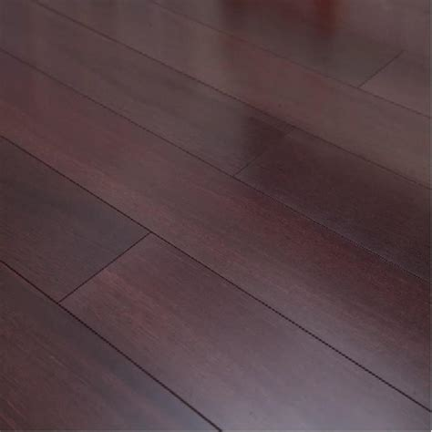 laminate flooring 12mm thick dekorman vintage eucalyptus 12mm thick x 5 in wide x 48 in length click locking laminate