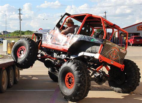 jeep rock crawler rock crawler jeep wrap dfw zilla wraps
