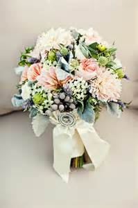 cheap wedding bouquets great ideas for cheap wedding bouquets the wedding specialists