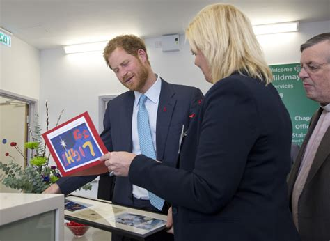 Prince Harry Desperate To Restore Military Roles? Royal ...
