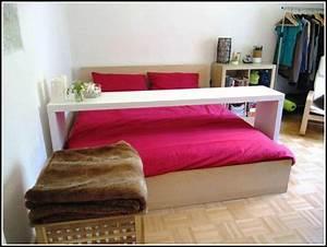 Ikea Bett Gebraucht : malm bett ikea gebraucht betten house und dekor ~ A.2002-acura-tl-radio.info Haus und Dekorationen