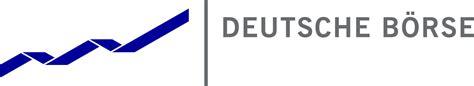 Fusión NYSE Euronext y Deutsche Boerse