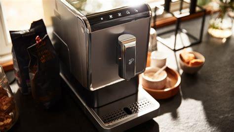 kaffeevollautomaten kaffeemaschinen cafissimo bei tchibo