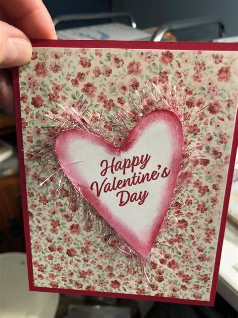 pin  beckie ludden  valentines happy valentines day
