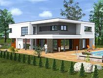 HD wallpapers maison moderne sans toit 6hdwalldesign.gq