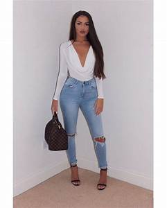 Juliet Doherty on Instagram- u201cAll outfit details will be up on my blog - image #3500488 by ...