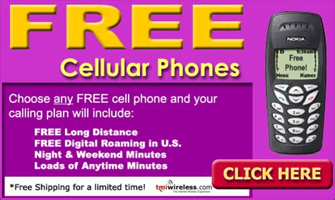 government cell phone free government cell phones 187 free cell phones and smartphones free cell phones for seniors free cell phone program for