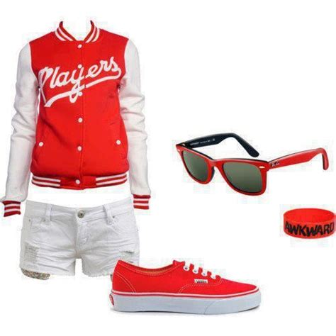Cute outfits for middle school - Google Search | fashion board | Pinterest | School outfits ...