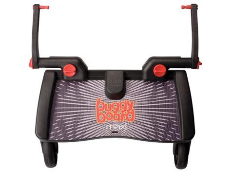 pedana buggy board pedana lascal buggy board maxi per carrozzine e passeggini