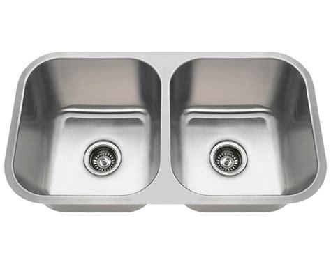 bronze kitchen sink faucets 3218a bowl stainless steel kitchen sink