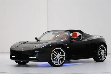 2018 Tesla Roadster  Redesign, Interior, Engine, Price